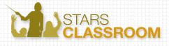 stars-classroom