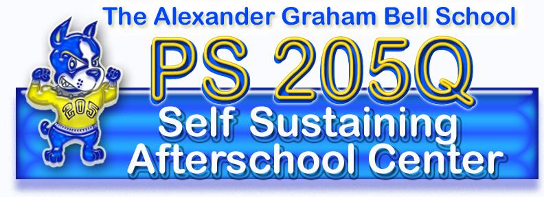 ps205afterschool-logo
