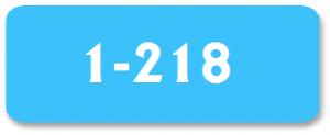1-218