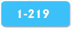 1-219