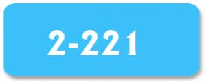 2-221