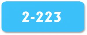 2-223