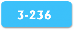 3-236