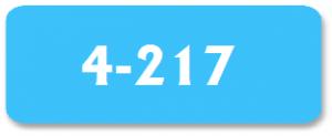 4-217