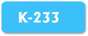 k-233