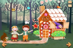 hansel-and-gretel-2