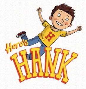 heres_hank