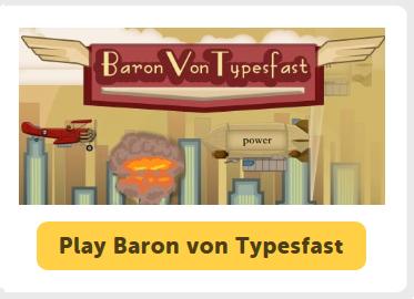 baron fast