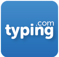 Image result for typing.com