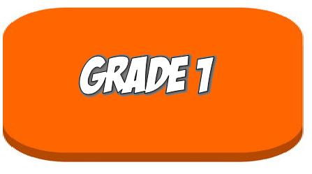 grade1