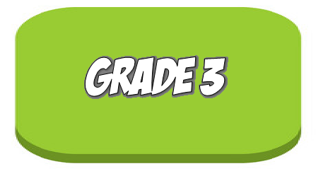 button with text grade 3 that links to abcya.com page of grade 3 activities
