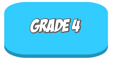 button with text grade 4 that links to abcya.com page of grade 4 activities