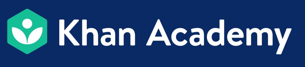 khan academy logo